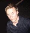 Aaron Jensen