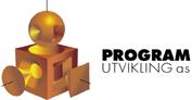 Program Utvikling