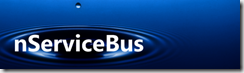 nServiceBus_banner_2