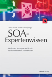 Article: The Enterprise Service Bus and Your SOA