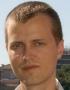 Sverre Hundeide